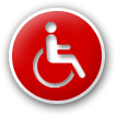 Taxi and Private Hire Vehicles for Disabled People